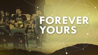 JPCC Worship - Forever Yours (Official Demo Video)
