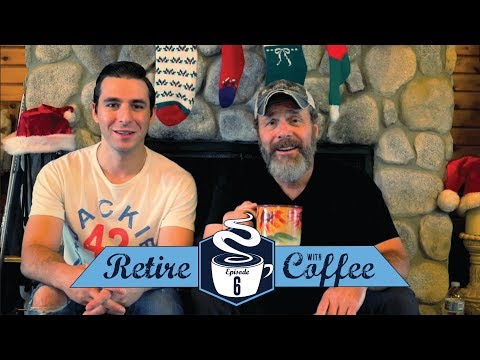 3 WEALTH KILLING RISKS THAT CAN THREATEN YOUR RETIREMENT | RETIRE WITH COFFEE EP 6