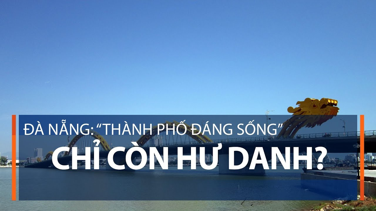 Image result for thanh pho da nang photos