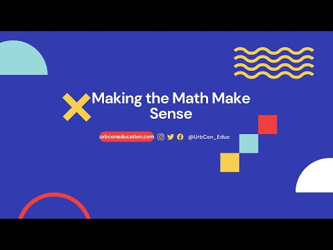 ALGEBRA: Factoring Polynomials By Grouping (4 terms)