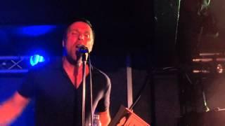 Sleaford Mods Fizzy (Live, HD)