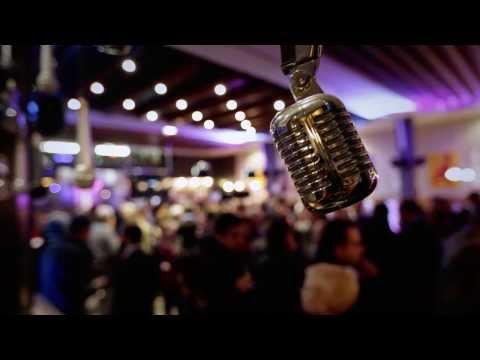 Montreux Jazz Café - Inauguration Paris Gare de Lyon