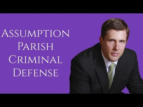attorney dating website