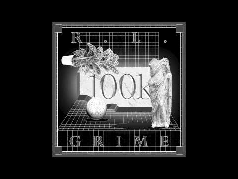 Aquadrop, The Golden Toyz Vs. Nadastrom - Favelas (RL Grime Private Pussy Edit)