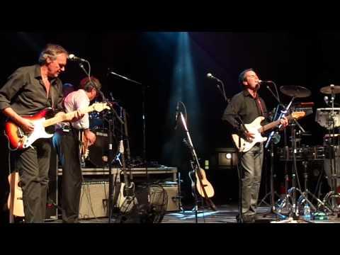 10CC--Dreadlock Holiday--Live @ Ottawa Bluesfest 2012-07-14