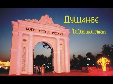 Объявления Гей Москва Регионы