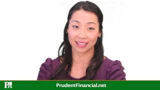 Prudent Financial Services: What Is A Bad Credit Loan?