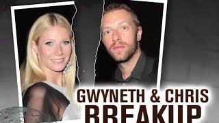 Gwyneth Paltrow Chris Martin Divorce EXTRA Attorney Debra Opri Comments