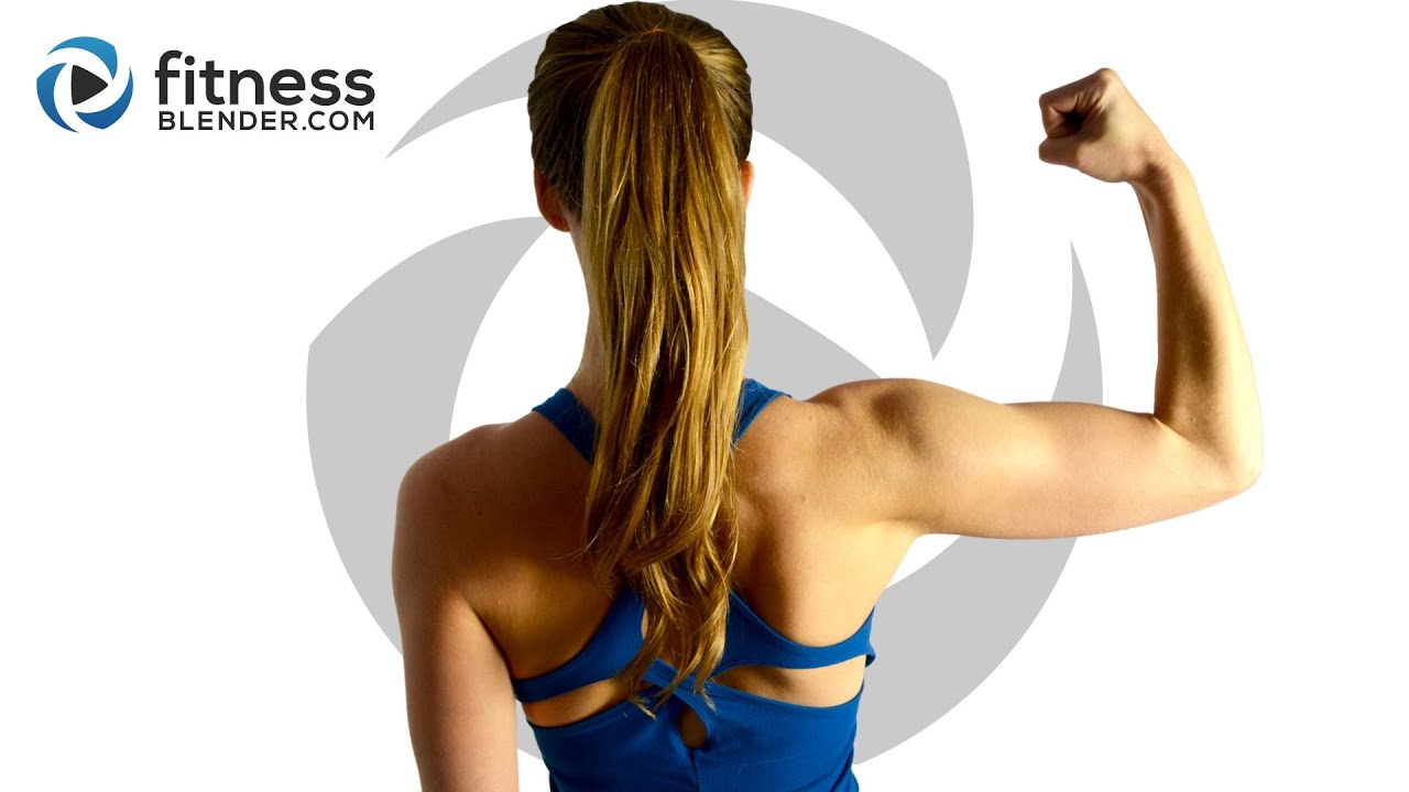 how to get wider shoulders without equipment