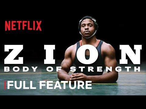 zion-|-full-feature-|-netflix