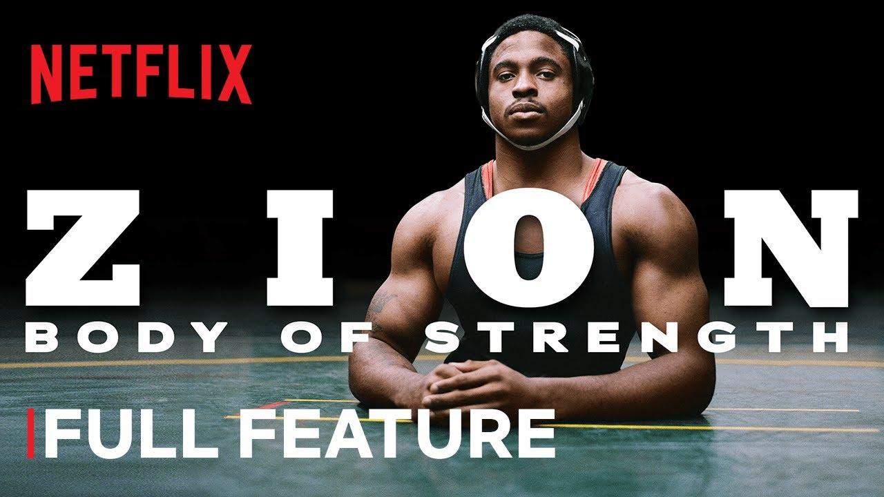 Download Zion | FULL FEATURE | Netflix