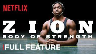 Zion | FULL FEATURE | Netflix