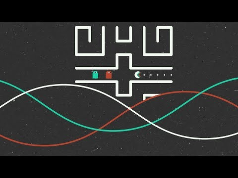 Martin Badder - I Go Get It (Mark Jenkyns Remix) mp3