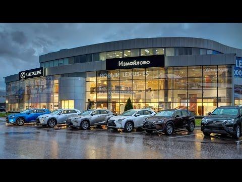 Новая Нива Шевроле 2015 - Обзор новинки ДжиЭм Авто ВАЗ Нива Тест драйв XCODE Concept 2016