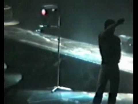 Strangelove 1990 Depeche Mode