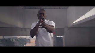 Смотреть клип Kery James - J'rap Encore
