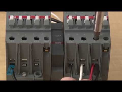 what-is-the-difference-between-a-contactor-and-reversing-contactor-and-how-do-they-work?