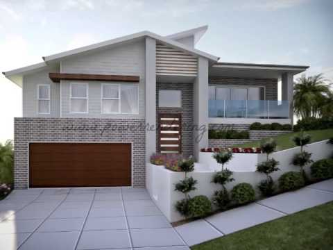 Modern Architecture Render modern architecture 3d renders - power rendering - youtube