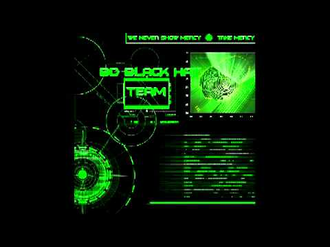 Message two for indian goverment from Bangladesh Black Hat Hackers (BBHH) #OP-INDIA - YouTube.flv