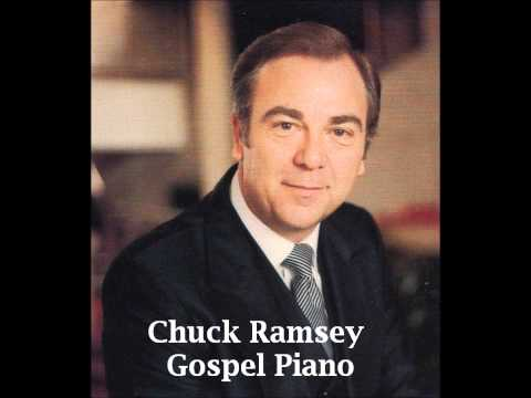 Amazing Grace by Chuck Ramsey