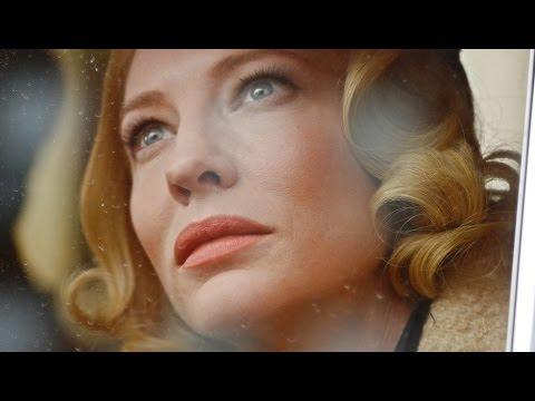 Carol Trailer Deutsch