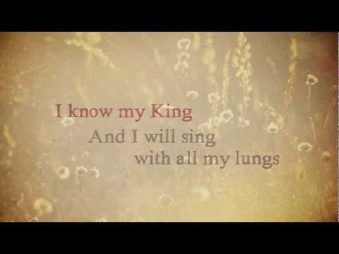 I Am Redeemed Lyrics & Chords | Nathan Jess | WeAreWorship USA