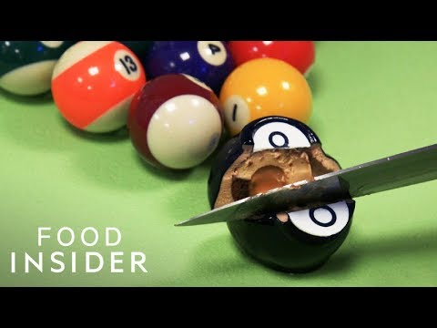 INCREDIBLE CAKES That Look Like Everyday Objects! , YouTube