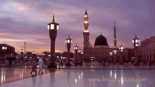SHEIKH AMIN NAAT YA RASOOL ALLHA (PBUH)