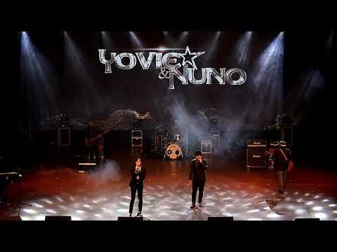yovie-&-nuno---tak-setampan-romeo-(live-grand-final-moka-2019)