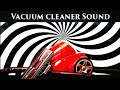 ★ Great 3D Vacuum Cleaner sound ★ Feel the aspiration around your ears ★ Sleep sound ★ White Noise