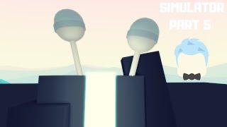 Roblox, Wie man einen Simulator Teil5