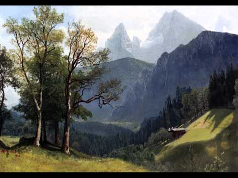 Ludwig Van Beethoven - Symphony No. 6, Op.68 - 2nd Movementиз YouTube · Длительность: 13 мин42 с