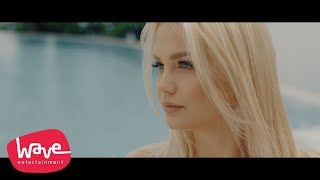 MILAN RASIC - NE PITAM SE JA (OFFICIAL VIDEO) 4K