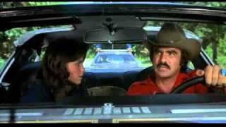Snowman, What's Your 20? The Smokey and The Bandit CB Tutorial.mp4