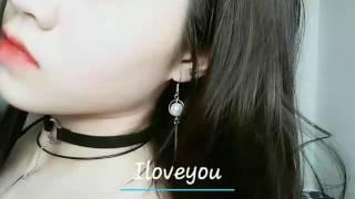 Vạn Vật Thay Đổi Vật Chất Lên Ngôi Remix  - OST Nhạc Phim Học Đường  -  Singer - Diệp Thanh Phong-