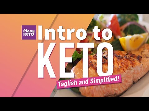 intro-to-keto-(taglish-and-simplified!)-|-pinay-keto