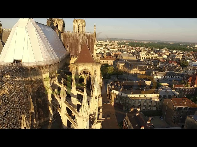 cathedrale reims 0018