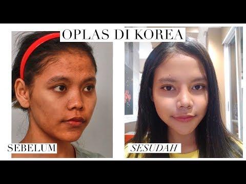 CEWEK INDO OPLAS DI KOREA! | OPLAS DI KOREA KAYA GIMANA SIH?!? PART 2 streaming vf