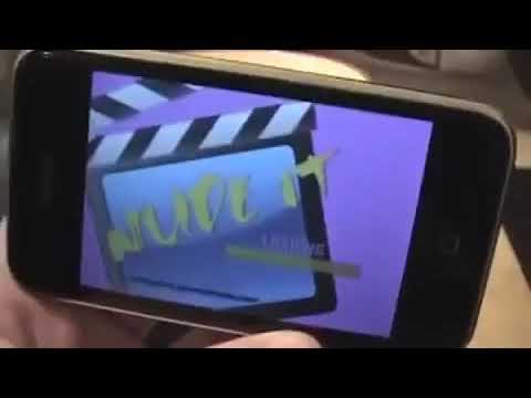 Интимний сканер тела на телефон