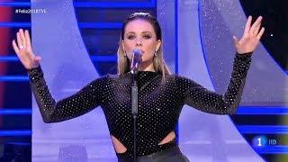 Lorena Gómez - Vulnerable a ti