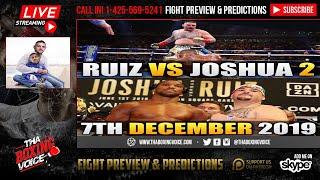 ☎️Andy Ruiz Agrees to Saudi🤑Kovalev vs Yarde Clash in Russia😈GGG Presser Reaction💯