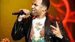 Craig David - Rewind Live Acoustic 2008