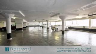 44-50 Glen Road, Hamilton Ontario L8s 4n2 (glen Terrace Apartments)