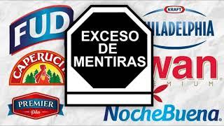 PROHIBICIÓN DE QUESOS MEMES (VIDEO)