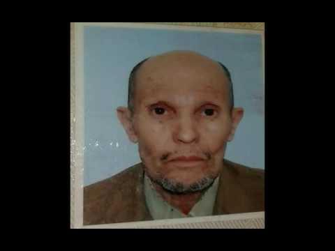 بحث عن رجل مسن مفقود في قرية امتضي منذ ايام