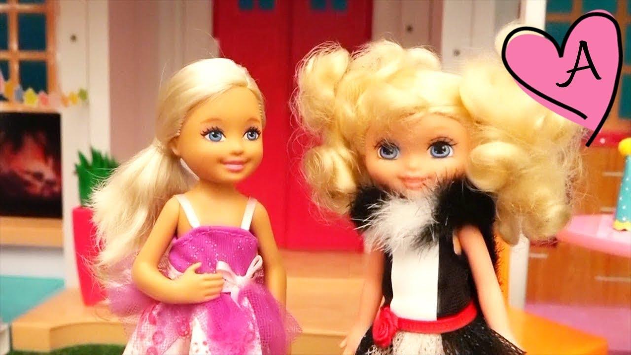 Juguetes de barbie y casa de mu ecas que habla hello dr for Espejo que habla juguete