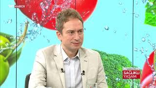 Prof. Saraçoğlu ile Sağlıklı Yaşam