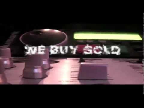 We Buy Gold - Single Launch - June 2011
