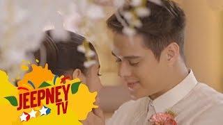 Jeepney TV: 10 Teleserye Weddings
