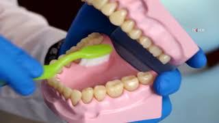 Ağız ve diş sağlığımızı korumak için ne yapmalı